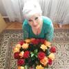 людмила, 55, г.Прага