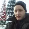 Стас, 22, г.Киев