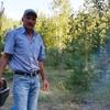 Вадим, 52, г.Алматы́