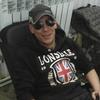 Руслан лысый, 41, г.Михнево