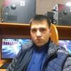 Павел, 24, г.Иркутск