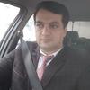 Amir, 37, г.Ташкент
