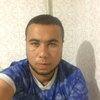Акош, 24, г.Курган