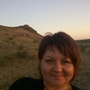Натали, 34, г.Актобе (Актюбинск)