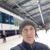 Виталий, 29, г.Екатеринбург
