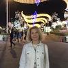 Елена, 55, г.Гомель