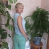 Людмила, 36, г.Алексин