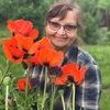 Алла, 68, г.Ижевск