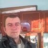 Александр, 17, г.Славгород