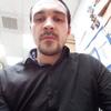 Глеб Ковшар, 27, г.Мурманск