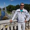Nikolaj, 30, г.Оснабрюк