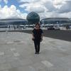 Асель, 38, г.Алматы (Алма-Ата)