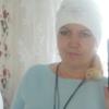 Наталья, 57, г.Нижний Новгород