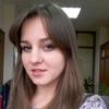 Марина, 31, г.Краснодар
