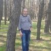 Максим, 41, г.Каменское