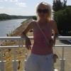 ТаСя, 31, г.Ивано-Франковск