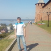 Алексей, 34, г.Ядрин