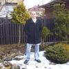 ernestas, 43, г.Шяуляй