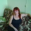 Абдужалиева Евгения, 34, г.Ессентуки