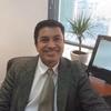 Eduardo, 37, г.Temuco
