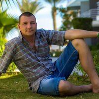 Лёша, 38 лет, Стрелец, Астрахань