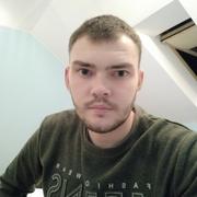 Антон Головко 28 Debiec