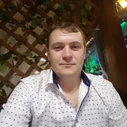 Владимир 38 Гатчина