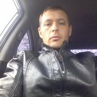 Эдуард, 37 лет, Дева, Курганинск