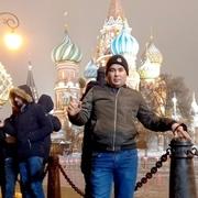 Шокир 36 Москва