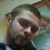 міха, 24, г.Львов