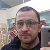 Андрей, 42, г.Zdar