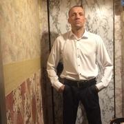 денис Романов 38 Кандалакша