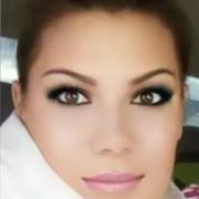 Сашенька 32 года (Весы) Нягань