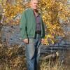 Геннадий, 60, г.Воронеж