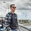 Никита, 24, г.Санкт-Петербург