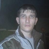 Артем, 36 лет, Весы, Бишкек