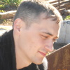 Юрик, 31, г.Набережные Челны