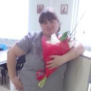 Татьяна 36 Москва