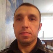 Дмитрий 42 Глазов