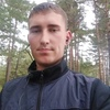 Максим, 21, г.Яя