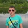 Alexandro, 35, г.Киев