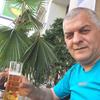 Hratsch, 46, г.Алланд