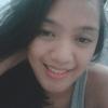 Trinity, 24, г.Манила
