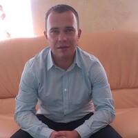 сергей, 37 лет, Козерог, Белгород