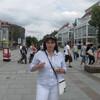 Мила, 60, г.Калининград