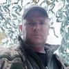 Дмитрий, 38, Новомосковськ