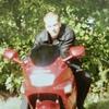Влад, 38, г.Хабаровск