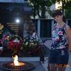 Татьяна, 32, г.Данилов