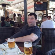 Mika 30 Ереван