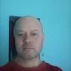 Виталий, 48, г.Петрозаводск